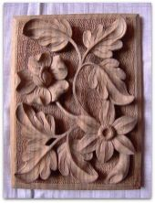 Wood_Carved (91)