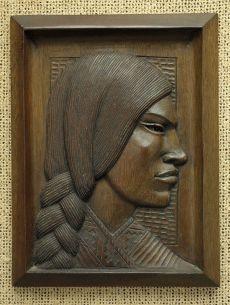 Wood_Carved (92)
