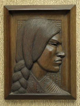 Wood_Carved (92)