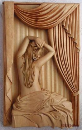 Wood_Carved (96)