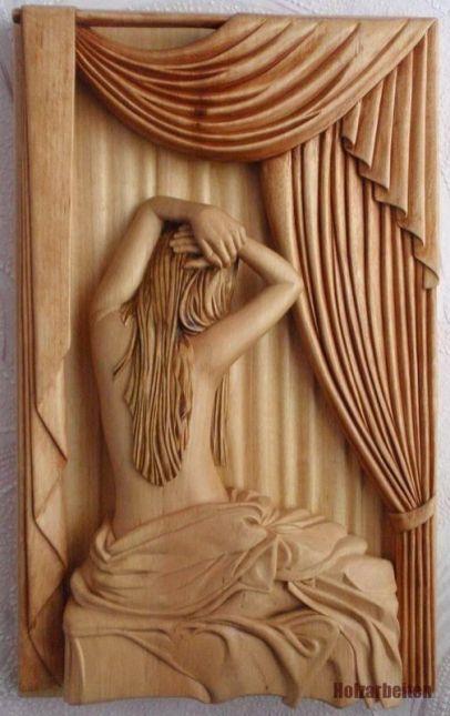 Wood_Carved (96)