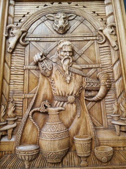 Wood_Carved (99)