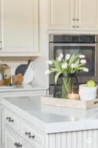 Admirable-Spring-Kitchen-Decor-Ideas-You-Should-Copy-02