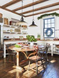 Admirable-Spring-Kitchen-Decor-Ideas-You-Should-Copy-05
