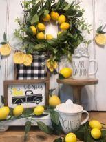 Admirable-Spring-Kitchen-Decor-Ideas-You-Should-Copy-21