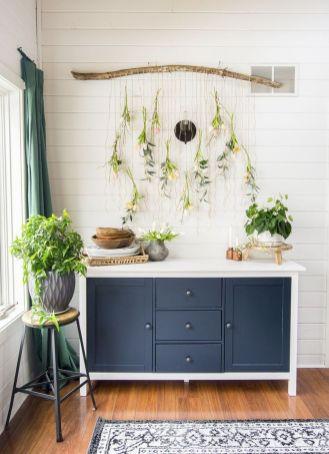 Admirable-Spring-Kitchen-Decor-Ideas-You-Should-Copy-24