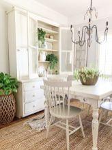 Admirable-Spring-Kitchen-Decor-Ideas-You-Should-Copy-26