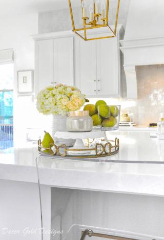 Admirable-Spring-Kitchen-Decor-Ideas-You-Should-Copy-32