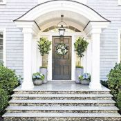 Awesome-Front-Porch-Decor-Ideas-For-Summertime-07