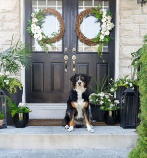 Awesome-Front-Porch-Decor-Ideas-For-Summertime-08
