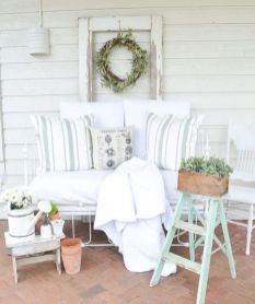 Awesome-Front-Porch-Decor-Ideas-For-Summertime-09