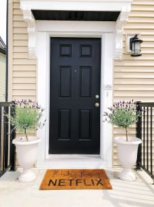 Awesome-Front-Porch-Decor-Ideas-For-Summertime-18