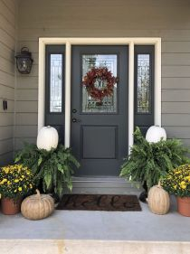 Awesome-Front-Porch-Decor-Ideas-For-Summertime-24