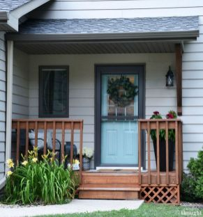 Awesome-Front-Porch-Decor-Ideas-For-Summertime-28
