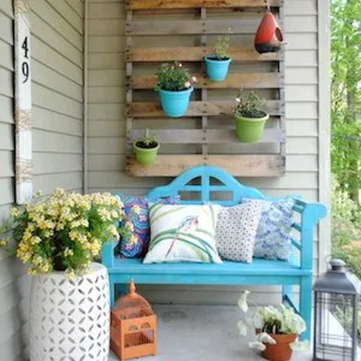 Awesome-Front-Porch-Decor-Ideas-For-Summertime-30