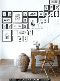 Awesome-Living-Room-Gallery-Wall-Decor-Ideas-04