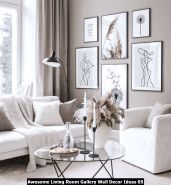 Awesome-Living-Room-Gallery-Wall-Decor-Ideas-05