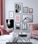 Awesome-Living-Room-Gallery-Wall-Decor-Ideas-06