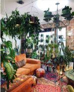 Beautiful-Bohemian-Sunroom-Decorating-Ideas-12