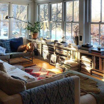 Beautiful-Bohemian-Sunroom-Decorating-Ideas-18