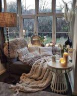 Beautiful-Bohemian-Sunroom-Decorating-Ideas-30