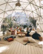 Beautiful-Bohemian-Sunroom-Decorating-Ideas-32