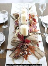Beautiful-Thanksgiving-Centerpieces-For-Table-Decor-03