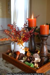 Beautiful-Thanksgiving-Centerpieces-For-Table-Decor-04