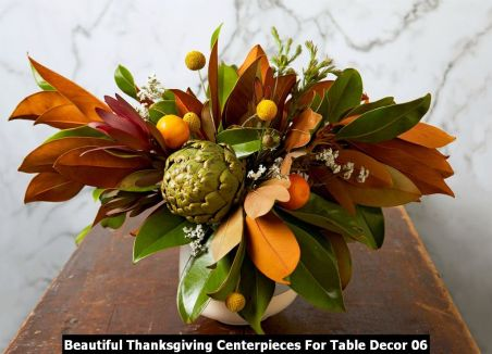Beautiful-Thanksgiving-Centerpieces-For-Table-Decor-06