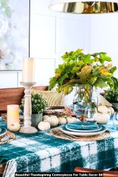 Beautiful-Thanksgiving-Centerpieces-For-Table-Decor-08