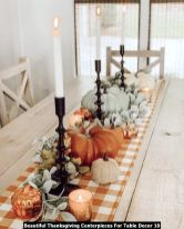 Beautiful-Thanksgiving-Centerpieces-For-Table-Decor-10