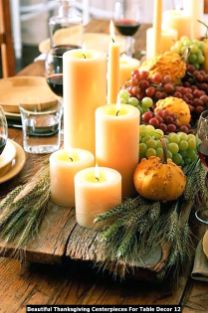 Beautiful-Thanksgiving-Centerpieces-For-Table-Decor-12