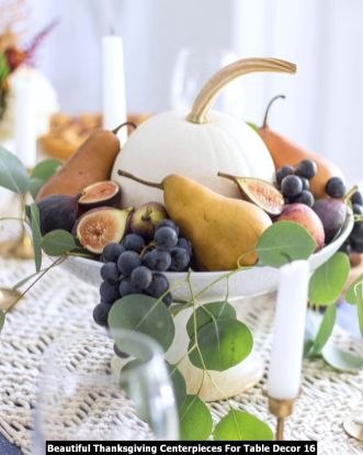 Beautiful-Thanksgiving-Centerpieces-For-Table-Decor-16