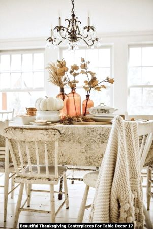Beautiful-Thanksgiving-Centerpieces-For-Table-Decor-17