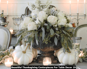 Beautiful-Thanksgiving-Centerpieces-For-Table-Decor-19