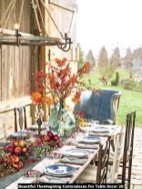 Beautiful-Thanksgiving-Centerpieces-For-Table-Decor-20