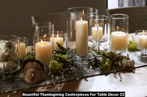 Beautiful-Thanksgiving-Centerpieces-For-Table-Decor-22