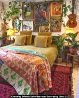 Charming-Eclectic-Boho-Bedroom-Decorating-Ideas-02