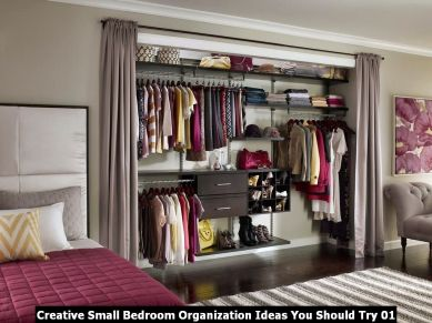 Creative-Small-Bedroom-Organization-Ideas-You-Should-Try-01