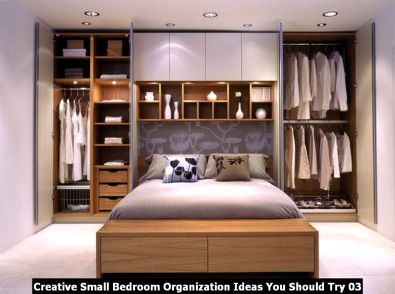 Creative-Small-Bedroom-Organization-Ideas-You-Should-Try-03