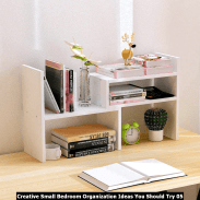 Creative-Small-Bedroom-Organization-Ideas-You-Should-Try-05