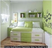 Creative-Small-Bedroom-Organization-Ideas-You-Should-Try-06