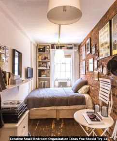 Creative-Small-Bedroom-Organization-Ideas-You-Should-Try-13