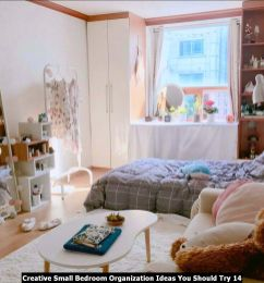 Creative-Small-Bedroom-Organization-Ideas-You-Should-Try-14