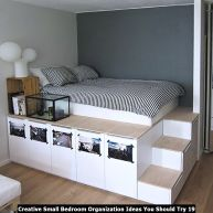 Creative-Small-Bedroom-Organization-Ideas-You-Should-Try-19