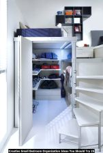 Creative-Small-Bedroom-Organization-Ideas-You-Should-Try-25