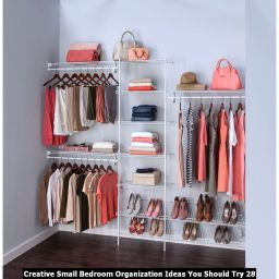 Creative-Small-Bedroom-Organization-Ideas-You-Should-Try-28