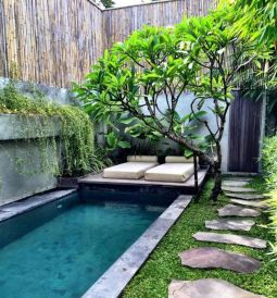 Fabulous-Tropical-Garden-Design-Ideas-That-You-Definitely-Like-16