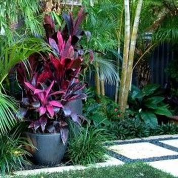 Fabulous-Tropical-Garden-Design-Ideas-That-You-Definitely-Like-28