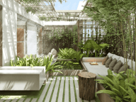 Fabulous-Tropical-Garden-Design-Ideas-That-You-Definitely-Like-30